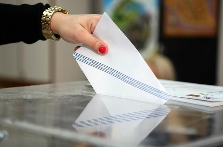 Οι ημερομηνίες «σταθμοί» μέχρι τις εκλογές 2015