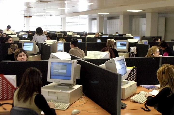 ΥΠΕΣ: Ειδική εκλογική αποζημίωση για τους δημόσιους υπαλλήλους