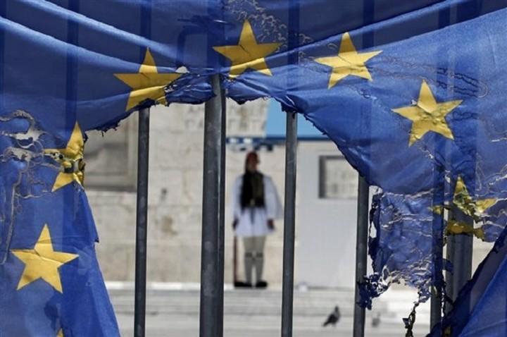 Ποια τα πιθανά σενάρια ενός Grexit σύμφωνα με τους οικονομικούς αναλυτές