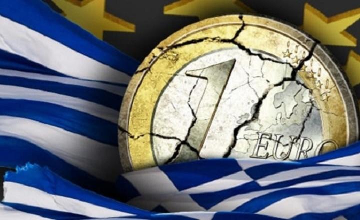 Independent: «Αναπόφευκτη» αρχίζει να μοιάζει η έξοδος της Ελλάδας από το ευρώ