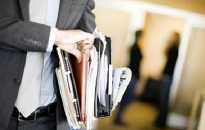 Τι θα πληρώνουν οι επιχειρήσεις στα Επιμελητήρια