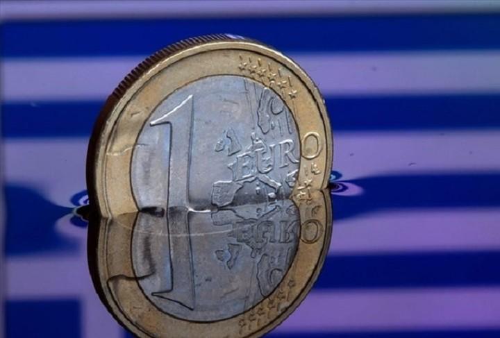 MarketWatch: Αυτός είναι ο οδικός χάρτης για ένα Grexit