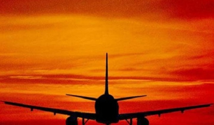 Αυτές είναι οι πιο ασφαλείς και οι πιο επικίνδυνες αεροπορικές εταιρίες στον κόσμο
