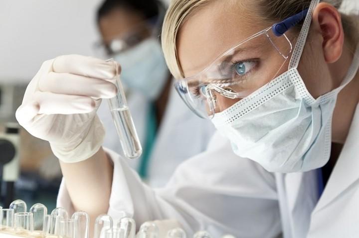 Έκπτωση μέχρι και 20% στο κόστος εξετάσεων στα διαγνωστικά κέντρα