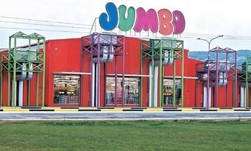 Πώς αγγίζει η πολιτική αβεβαιότητα τις πωλήσεις της Jumbo