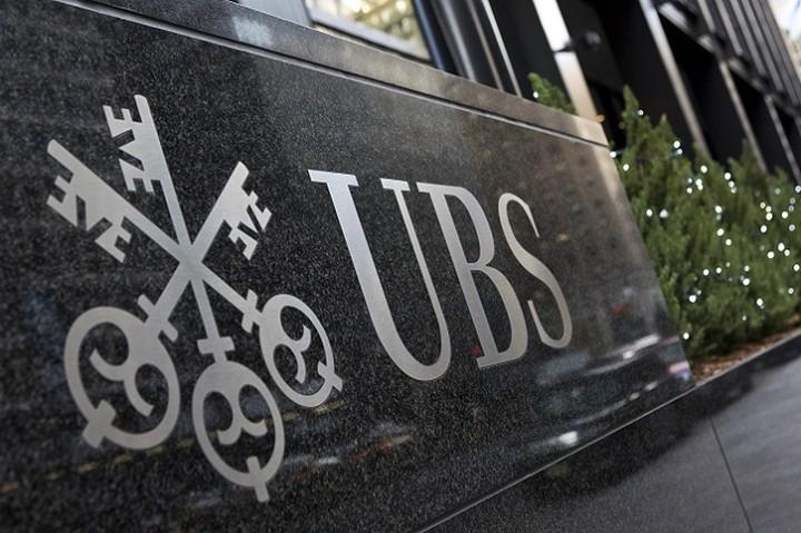 UBS: Αυξάνεται η αβεβαιότητα για την Ελλάδα