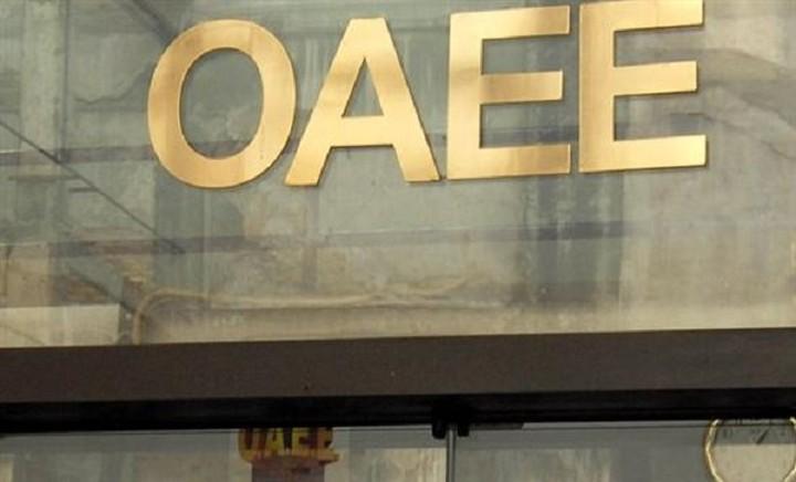Ηλεκτρονικά η θεώρηση των βιβλιαρίων του ΟΑΕΕ