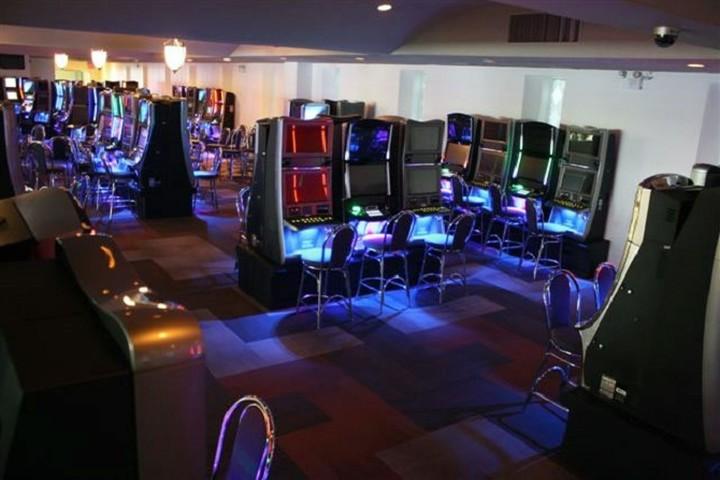 H μάχη ανάμεσα σε καζίνο και ΟΠΑΠ - Ποια θέση παίρνει το Ευρωπαϊκό Δικαστήριο
