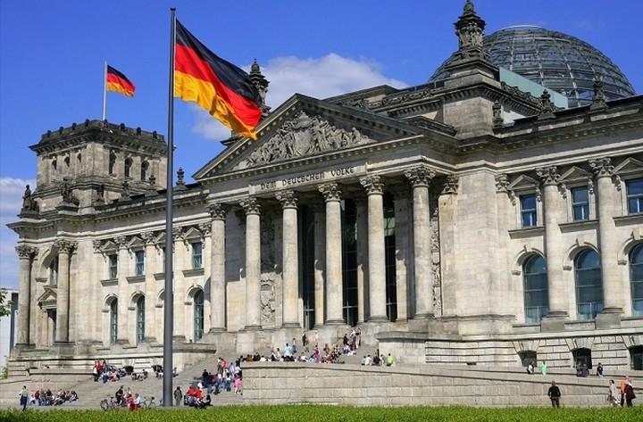 To 81% των Γερμανών θέλει να συνεχιστεί η λιτότητα στην Ελλάδα