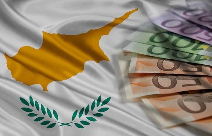 Kύπρος: Έρχεται η τρόικα στις 27 Ιανουαρίου