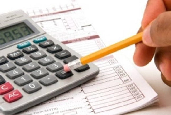 Οι 10 «αλλαγές» στην φορολογία του 2015
