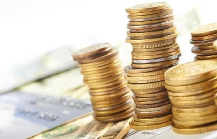 Bloomberg: Μοντέλα για αγορές ομολόγων 500 δισ. ευρώ εξετάζει η ΕΚΤ