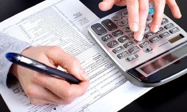 Εώς την Δευτέρα η δήλωση για απαλλαγή από το ΦΠΑ - Ποιοι έχουν το δικαίωμα να δηλώσουν