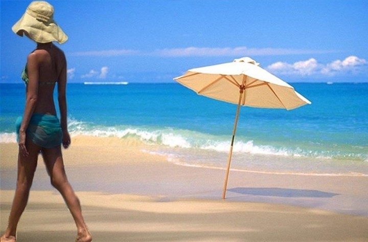 Τι δείχνουν τα στοιχεία της ΕΛΣΤΑΤ για τον τουρισμό το εννεάμηνο του 2014