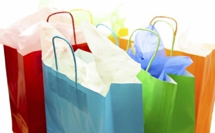 Συμβουλές προς τους καταναλωτές ενόψει των χειμερινών εκπτώσεων