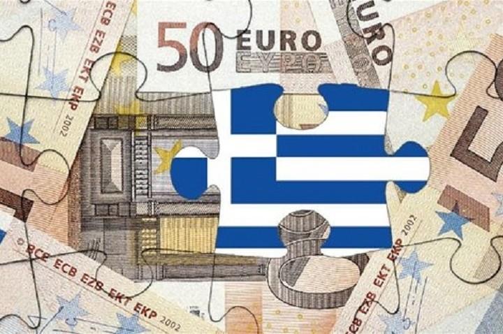 Έκθεση Bruegel: Πώς θα μειωθεί το ελληνικό χρέος χωρίς νέο «κούρεμα»