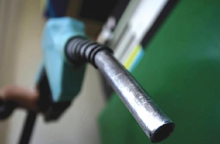 Εγκύκλιος: Δεν είναι παροχές σε είδος δαπάνες για καύσιμα και διόδια