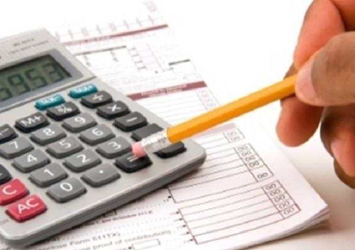 Μέχρι και 320 ευρώ θα πληρώνουν οι επιχειρήσεις για το ΓΕΜΗ