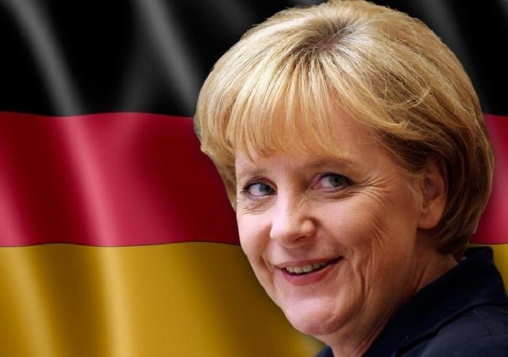 Βίλεμ Μπούιτερ: Μπλόφα της Μέρκελ και της Γερμανίας το Grexit
