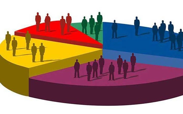 Πόσα μπορούν να ξοδέψουν οι υποψήφιοι βουλευτές- Πίνακας
