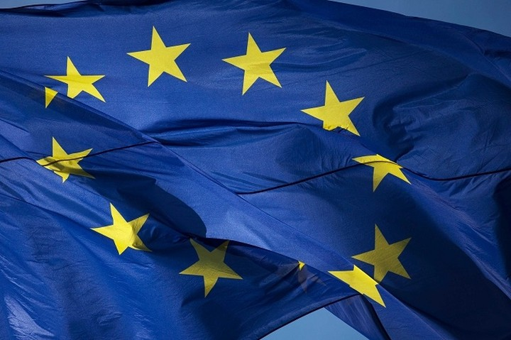 Όλα τα σενάρια που παίζουν στα ευρωπαϊκά σαλόνια για την Ελλάδα μετά τις εκλογές