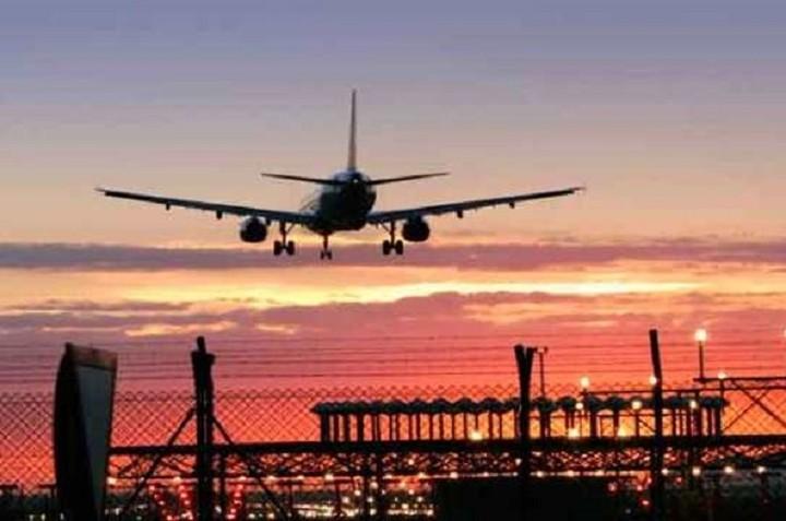 Αερομεταφορείς: Οικονομία σε βάρος της ασφάλειας;
