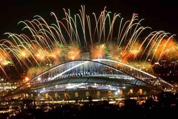 Πόσα «βγάζει» το Ολυμπιακό Στάδιο και το ΣΕΦ – Ο προϋπολογισμός του 2015
