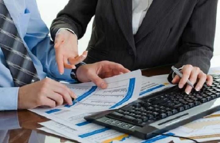 Επιδότηση 100% σε ανέργους για την δημιουργία της δικής τους επιχείρησης
