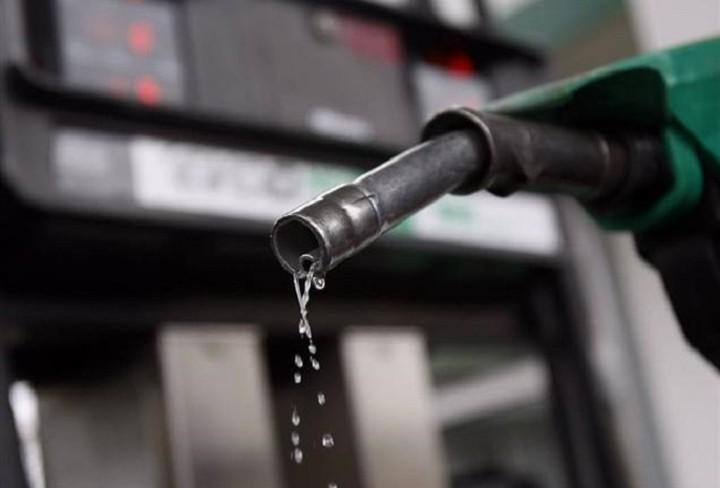 Έκθεση - Σοκ: Έτσι νοθεύονται αμόλυβδη, diesel και η 100αρα βενζίνη