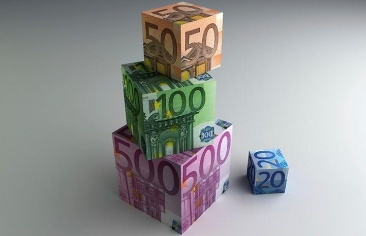 Υποτροφίες ύψους 480€ τον μήνα σε αποφοίτους ΙΕΚ ΕΠΑΛ και ΕΠΑΣ - Οι όροι και οι προϋποθέσεις