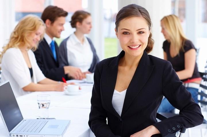 Μία στις πέντε εταιρείες στην Ελλάδα διοικείται από Γυναίκες (Έρευνα)