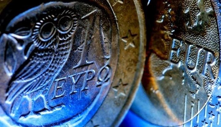 FT: Συμβιβασμός Ελλάδας-Ευρώπης για να αποτραπεί το Grexit