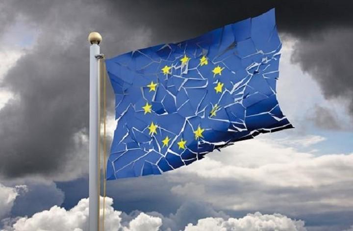 Επικίνδυνες για την ευρωζώνη οι ελληνικές εκλογές εκτιμούν τρία ευρωπαϊκά ινστιτούτα στατιστικής