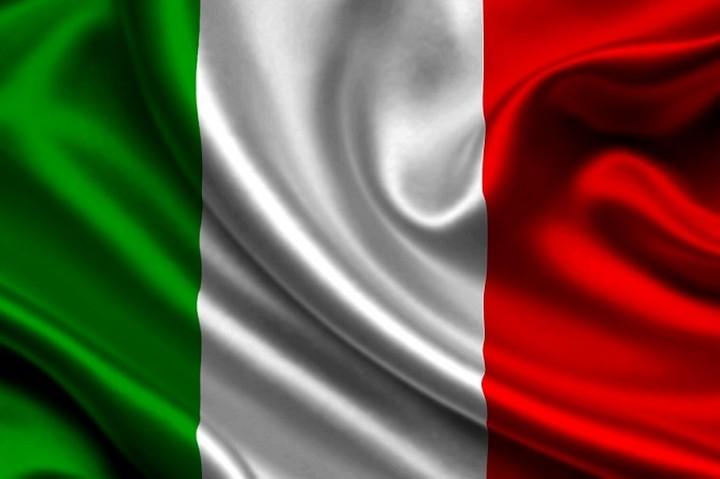 Ιταλικός τύπος: Το πρόγραμμα του Αντώνη Σαμαρά έχει δύο καινοτομίες