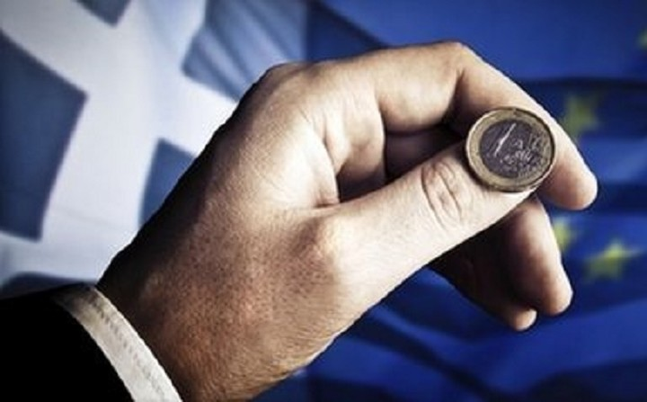 «Ναι» στο Grexit λέει το 44% των Αυστριακών
