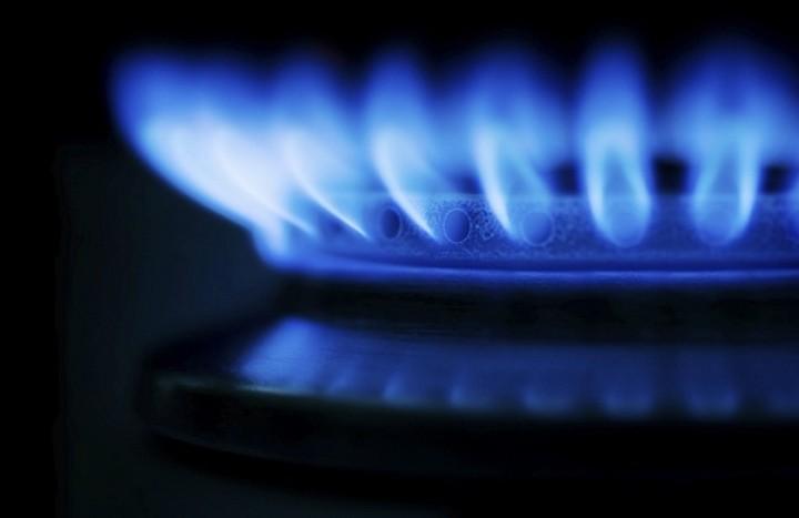 Φυσικό Αέριο: Μεγάλο ενδιαφέρον για επιδοτήσεις εγκαταστάσεων