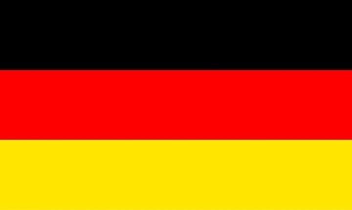 Γερμανία: Τηρήστε τις συμφωνίες και ξεχάστε το κατοχικό δάνειο