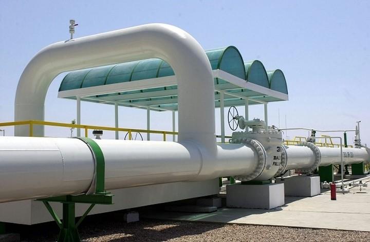 Πώς θα αντικαταστήσετε το πετρέλαιο με φυσικό αέριο με επιδότηση 60%