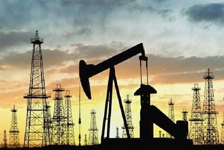 Αραβικά Εμιράτα: Δεν είμαστε σε θέση να προστατεύουμε τις τιμές του πετρελαίου