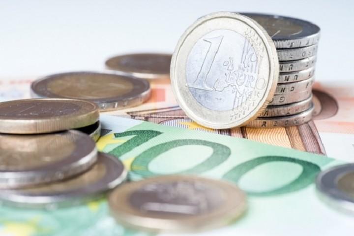 Δημόσιο: Στις 29/01 οι συντάξεις για τον Φεβρουάριο 2015 - Ποιοι συνταξιούχοι θα πληρωθούν για πρώτη φορά