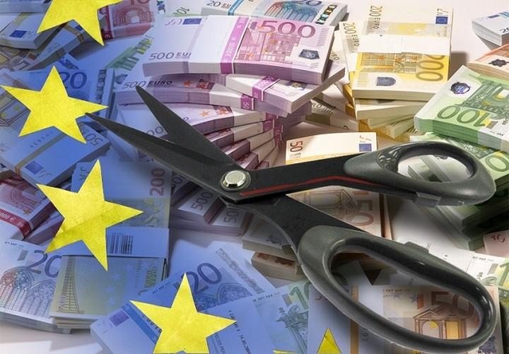Washington Post: Αναπόφευκτο το κούρεμα του ελληνικού χρέους όπως στη Γερμανία του 53′