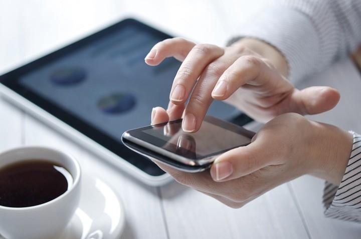 Application θα ενημερώνει εμπόρους και υπαλλήλους για ηλεκτρονικές απάτες
