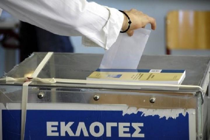 Πως κατανέμονται οι έδρες, ποιο το ποσοστό αυτοδυναμίας, τι γίνεται σε περίπτωση επαναληπτικών εκλογών