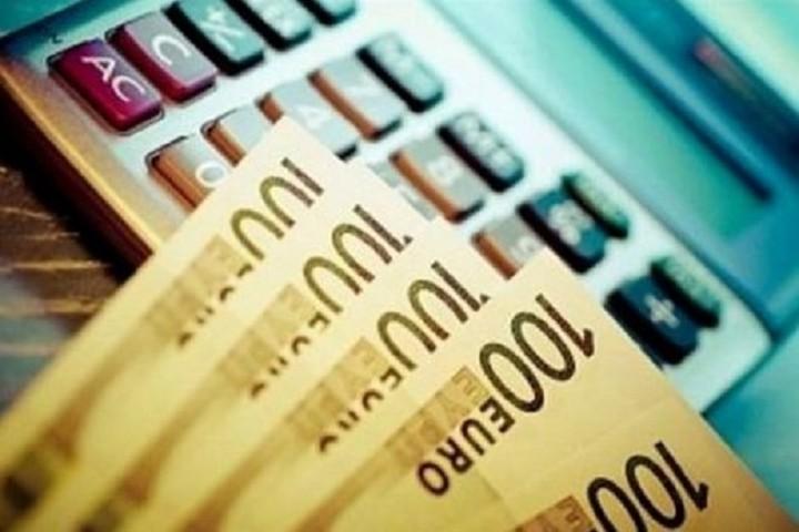 Σε 40 ημέρες 30.000 οφειλέτες ρύθμισαν χρέη 340 εκατ. ευρώ