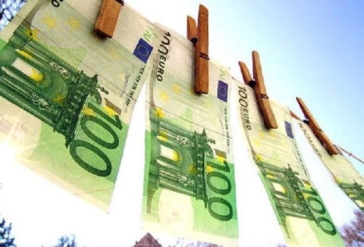 ΕΕ: Τον Ιούνιο έρχονται νέα μέτρα κατά της φοροδιαφυγής