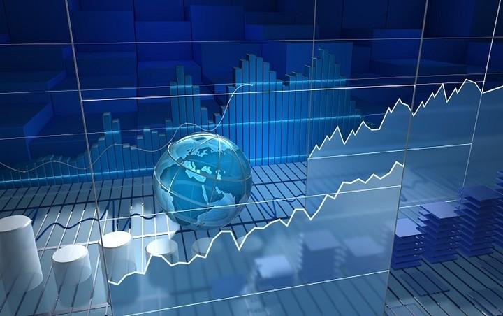 Δημιουργία νέου δείκτη εταιρικών ομολόγων από το Χρηματιστήριο Αθηνών