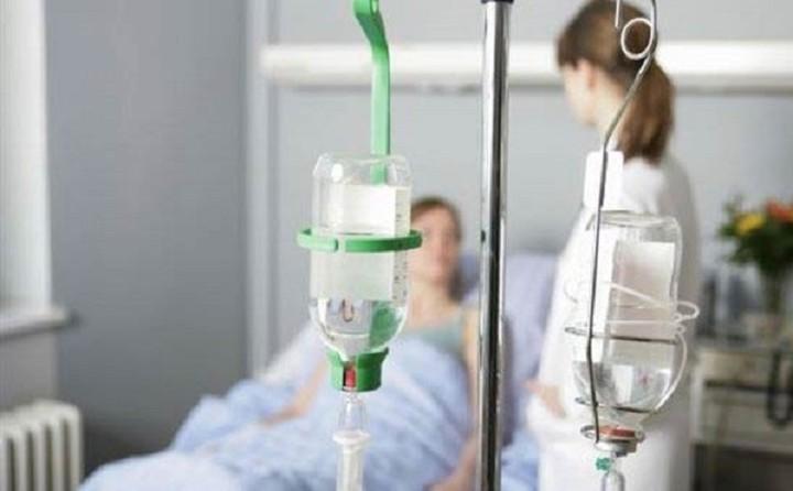 Απόφαση - σοκ: Νοσοκομείο βάζει «λουκέτο» στη νευρολογική κλινική του
