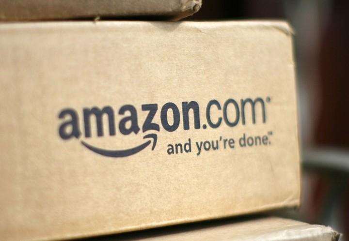 Amazon: 6.000 νέες θέσεις εργασίας στην Ευρώπη το 2014