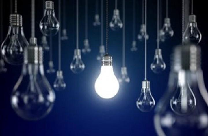 Το πρόγραμμα «Ηλεκτρικό ρεύμα για όλους» στηρίζει ο δήμος Χαλανδρίου
