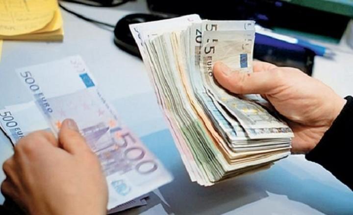 Δήμος Αθηναίων: Ξεκινούν οι αιτήσεις για το επίδομα ένδειας (Όροι και προϋποθέσεις)